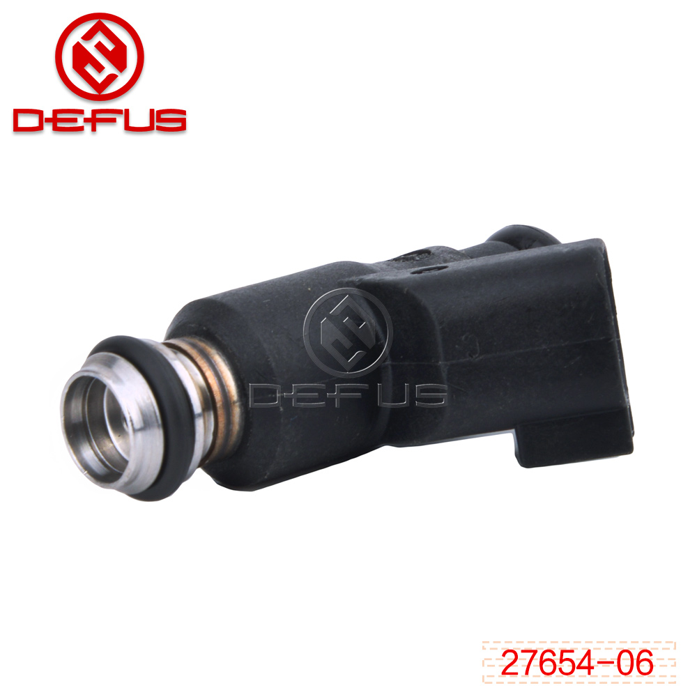 DEFUS fuel injection motorcycle manufacturer for retailing-4