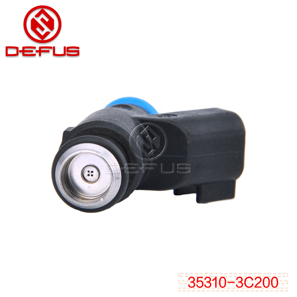 DEFUS fit Hyundai injectors order now for wholesale-2
