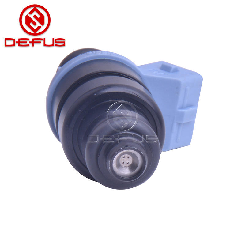 DEFUS customized Lexus Fuel Injector Chrysler Fuel Injector Dodge car injector jeep Cherokee injectors Corolla fuel injector LEXUS fuel injector trade partner for retailing