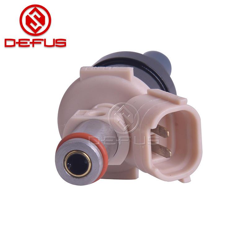 DEFUS 17123919 chevy fuel injectors large-scale production enterprises for taxi