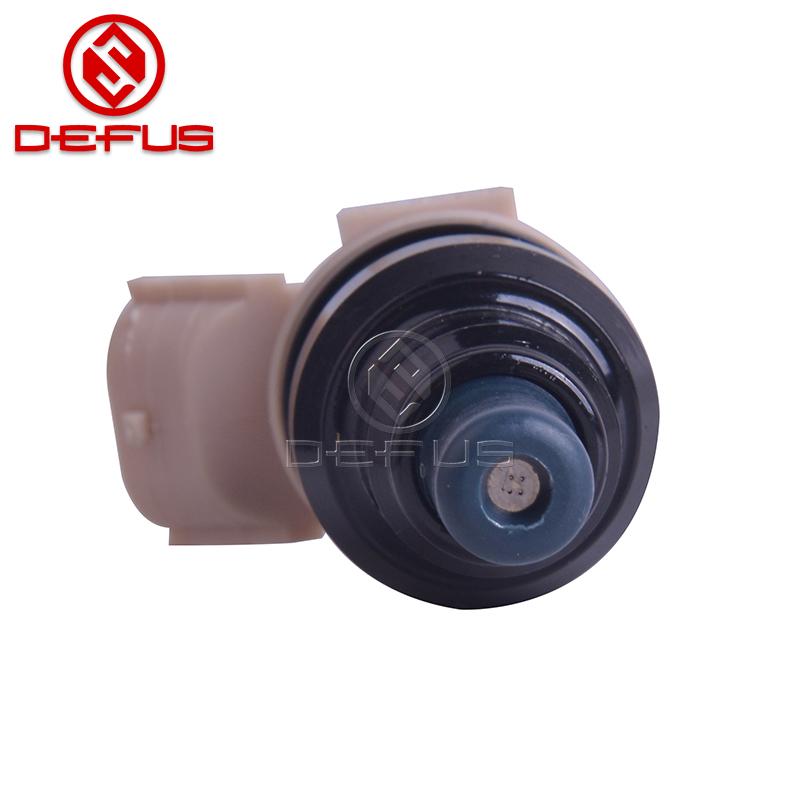 DEFUS 17123919 chevy fuel injectors large-scale production enterprises for taxi-4