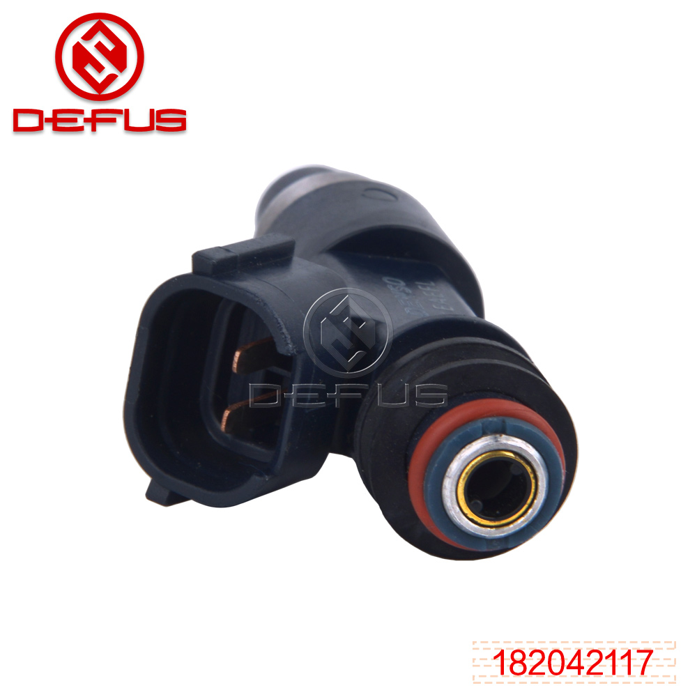 DEFUS g6 astra injectors manufacturer for japan car-2