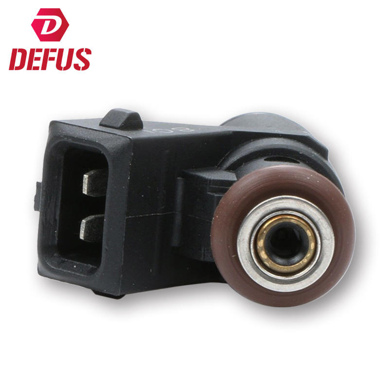 DEFUS 62 chevy fuel injection looking for buyer for wholesale