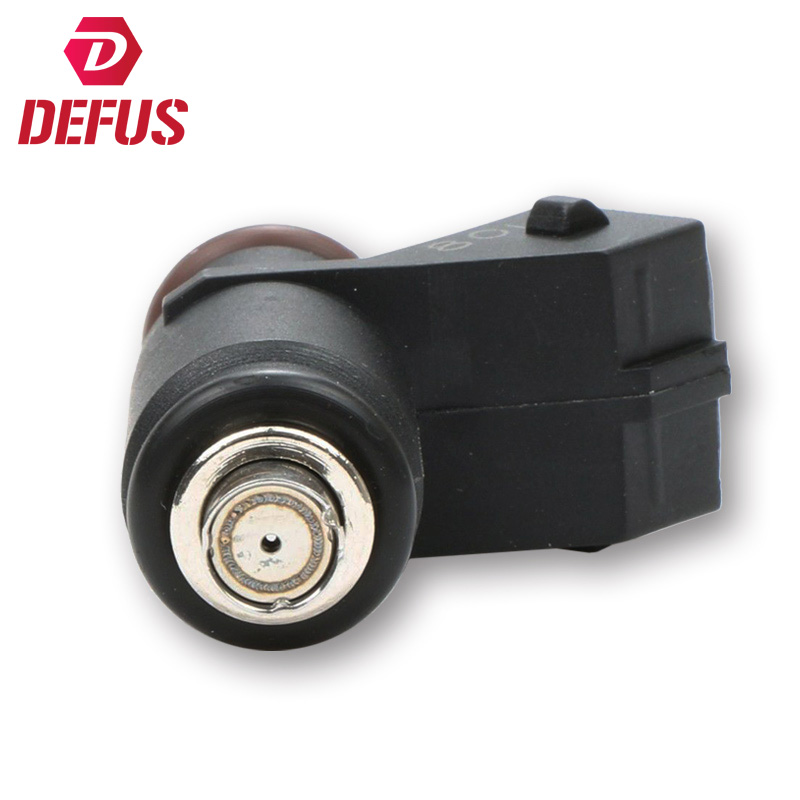 DEFUS 62 chevy fuel injection looking for buyer for wholesale-3