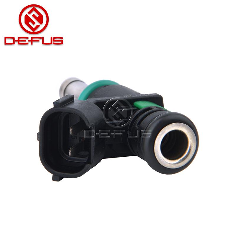 DEFUS fuelin astra injectors manufacturer for wholesale-2