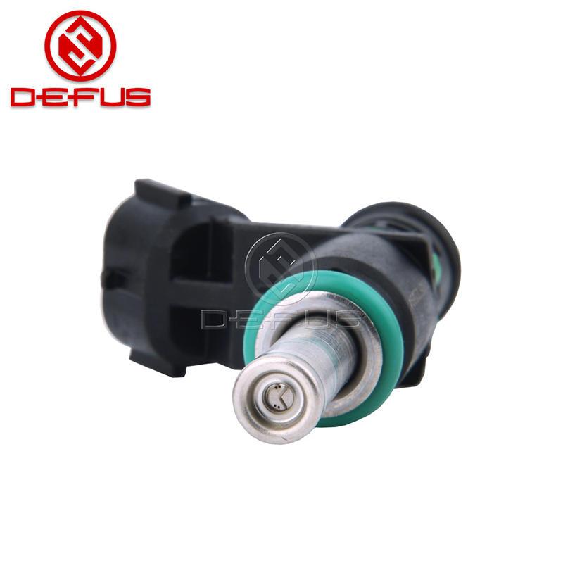 DEFUS fuelin astra injectors manufacturer for wholesale