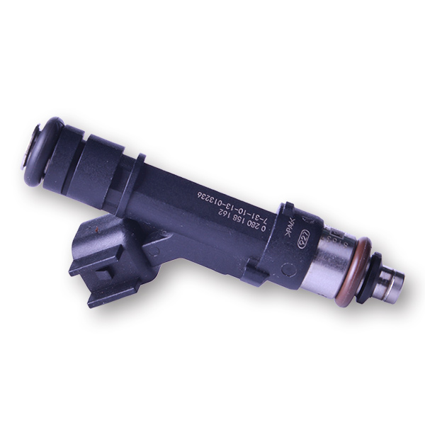 DEFUS oem mazda 626 injectors for business for retailing-2