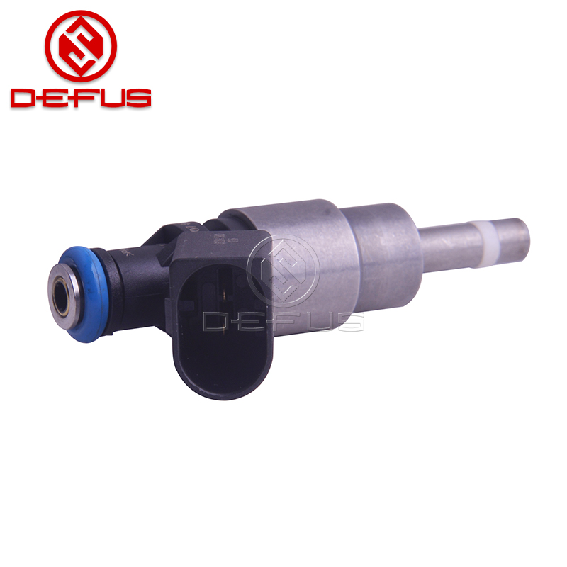 DEFUS 8k Audi fuel injector replacement exporter for distribution-3