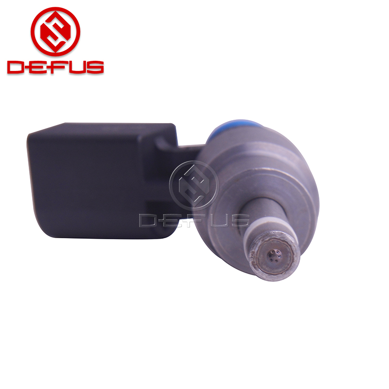 DEFUS 8k Audi fuel injector replacement exporter for distribution-4
