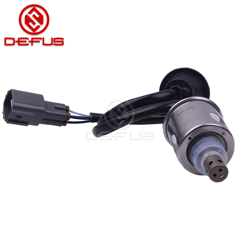 customized oxygen sensor cost 3921004000 supplier automotive industry-2