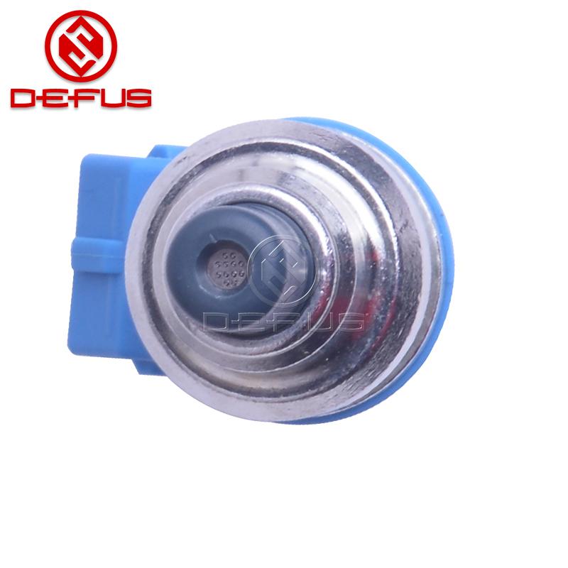 蓝铁1000CC-5.jpg