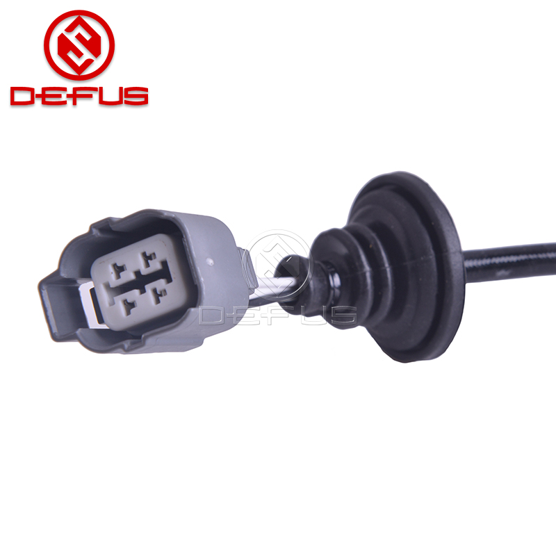 China heated oxygen sensor price sunny supplier for aftermarket-4