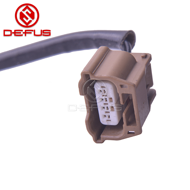 High-quality 02 sensor replacement cost b15x company-5