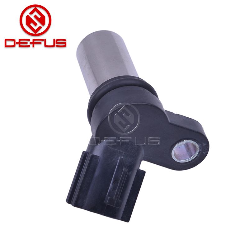 CPS034(23731-4M50C)-4.jpg