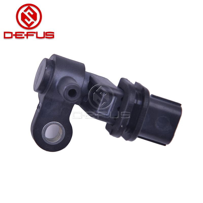CPS035(37500-PLC-015)-2.jpg