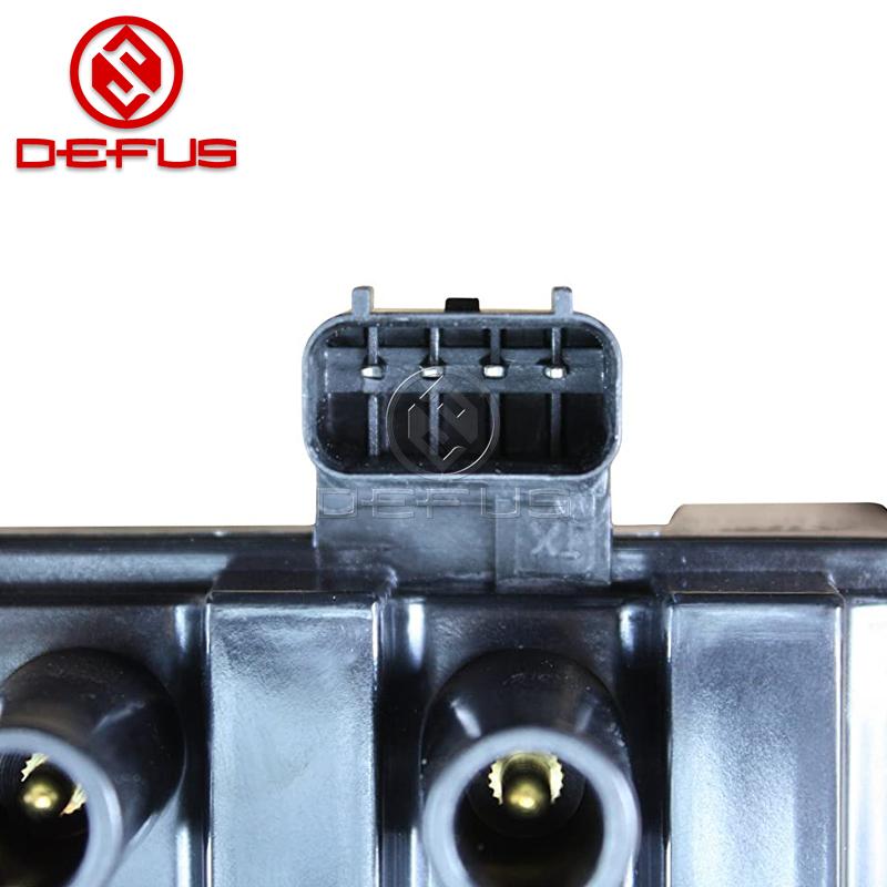 DG485-4.jpg