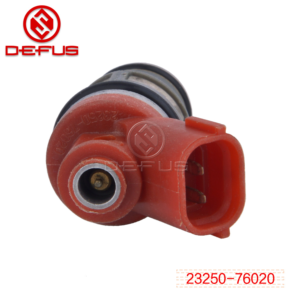 DEFUS-Find 4runner Fuel Injector 2000 Toyota Corolla Fuel Injectors From-2