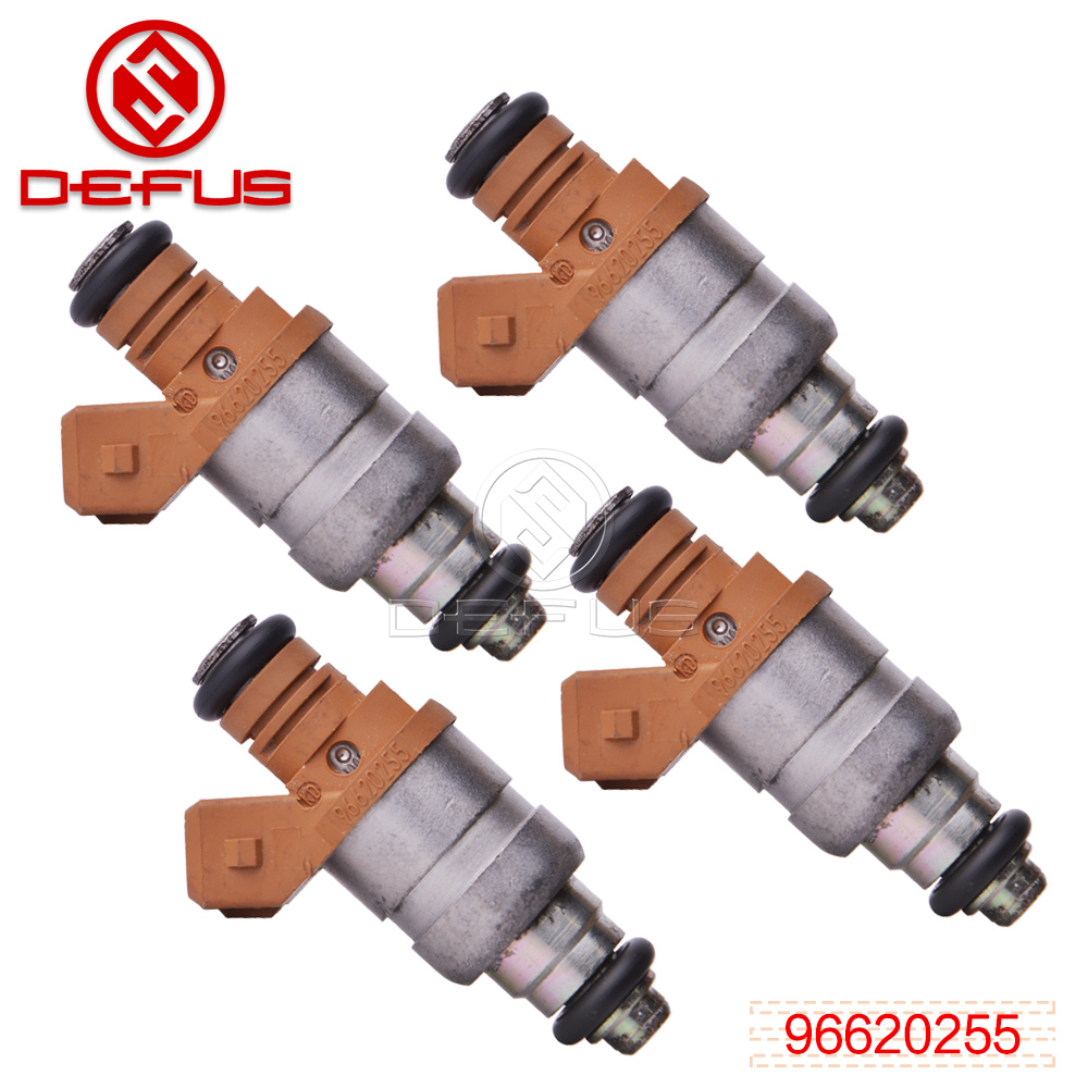 DEFUS-Find Chevy Injectors Cadillac Fuel Injectors From Defus Fuel Injectors-1