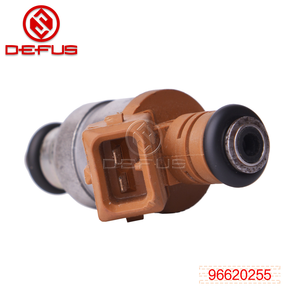 DEFUS-Find Chevy Injectors Cadillac Fuel Injectors From Defus Fuel Injectors-2