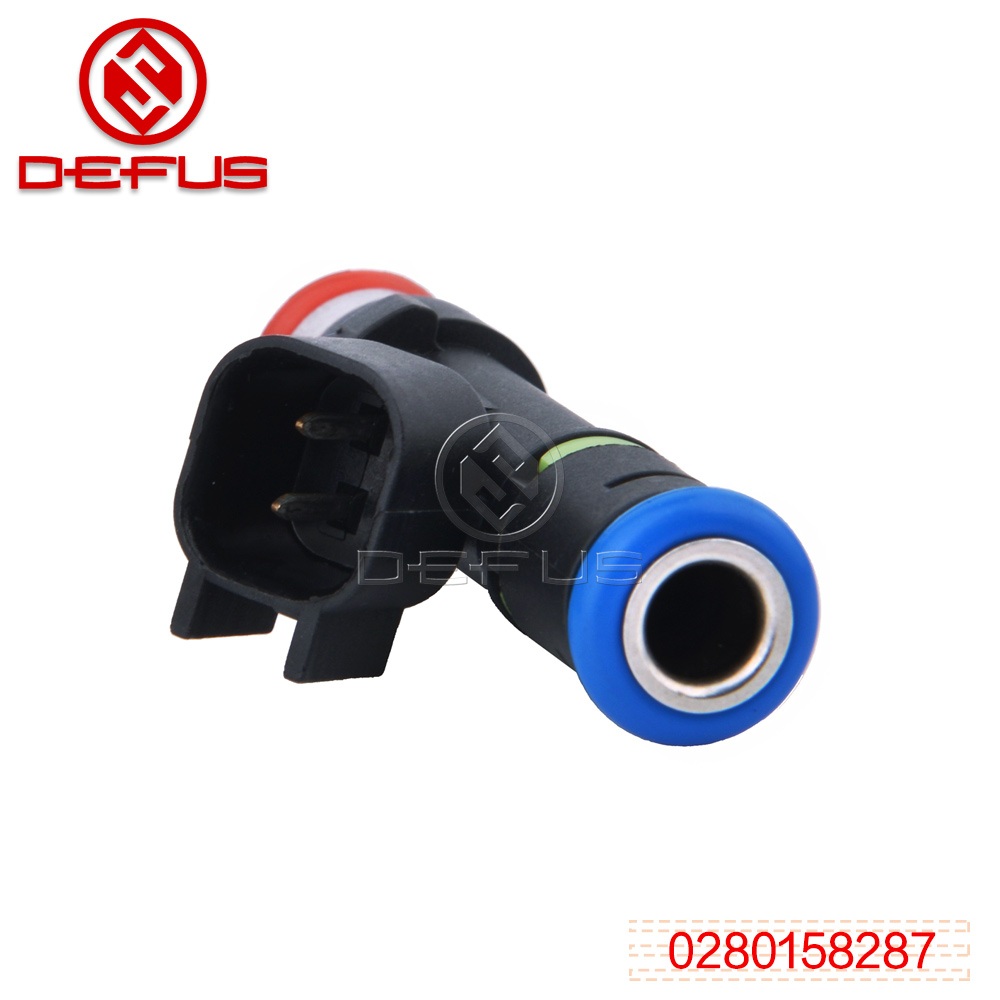 DEFUS-Professional Fuel Injectors For Mazda Mx5 Fuel Injector For 1991-2