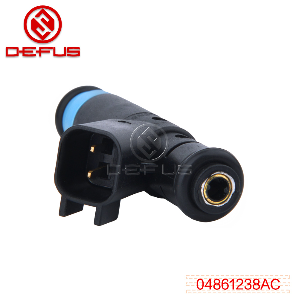 DEFUS-High-quality Astra Injectors | New 04861238ac Fuel Injector For-2
