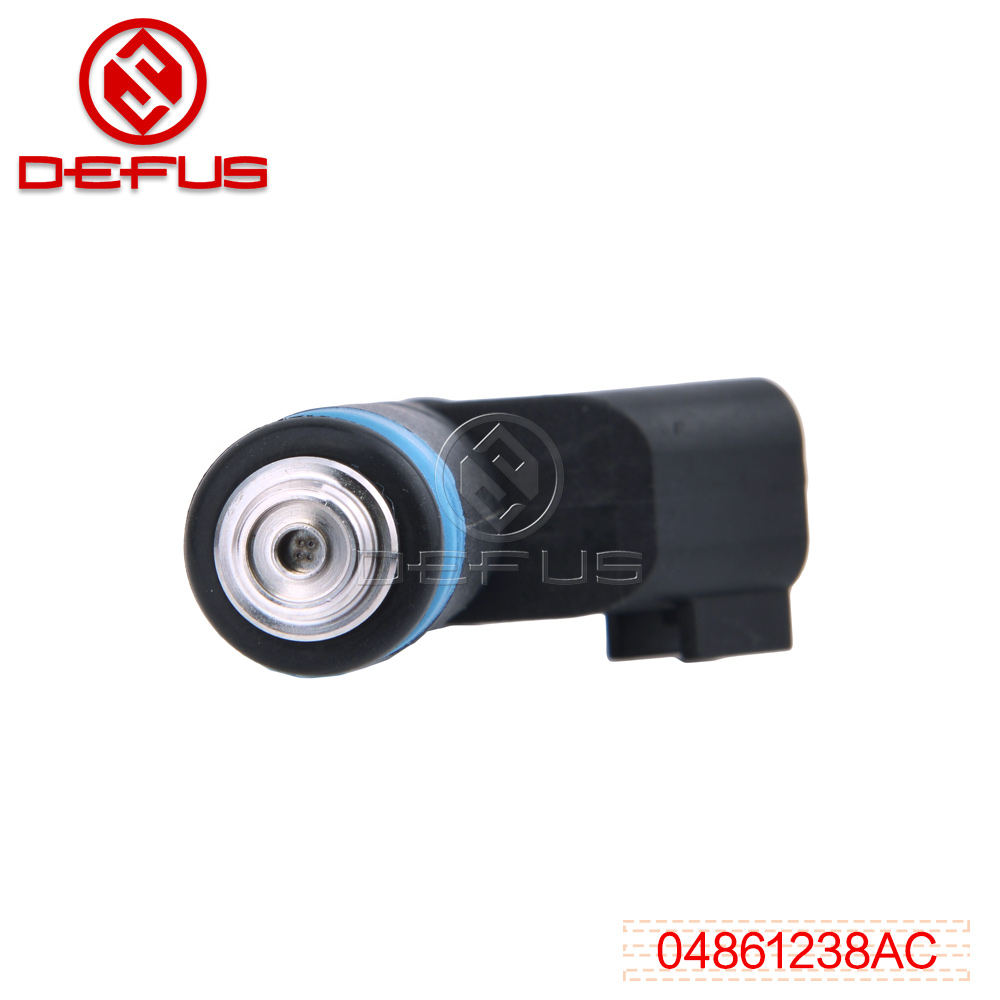 DEFUS-High-quality Astra Injectors | New 04861238ac Fuel Injector For-3
