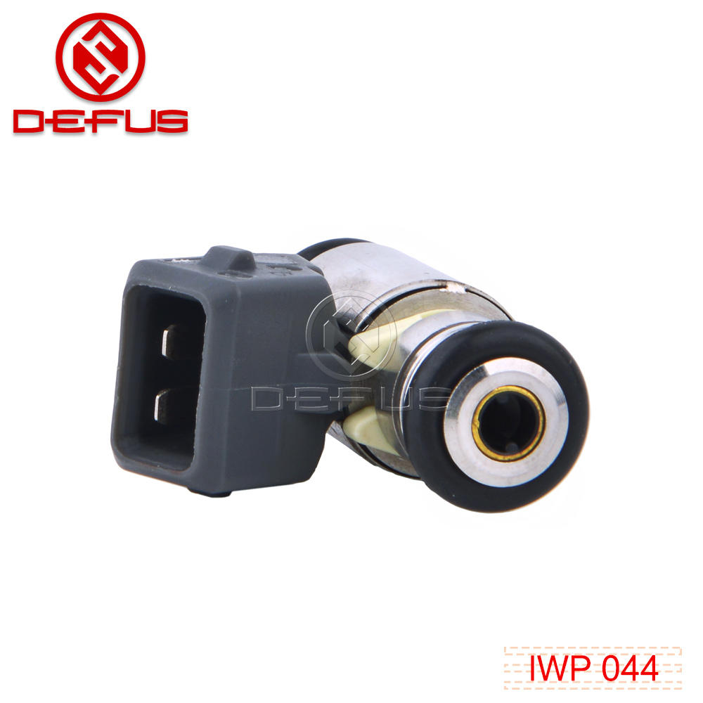 Fuel Injector Nozzle IWP 044 For Volkswagen VW GOL AB9 1.6 /1.8 - POLO 1.6