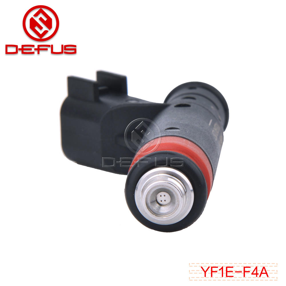 Fuel Injector YF1E-F4A for 00-05 Sable and Taurus 3.0L 9F593161