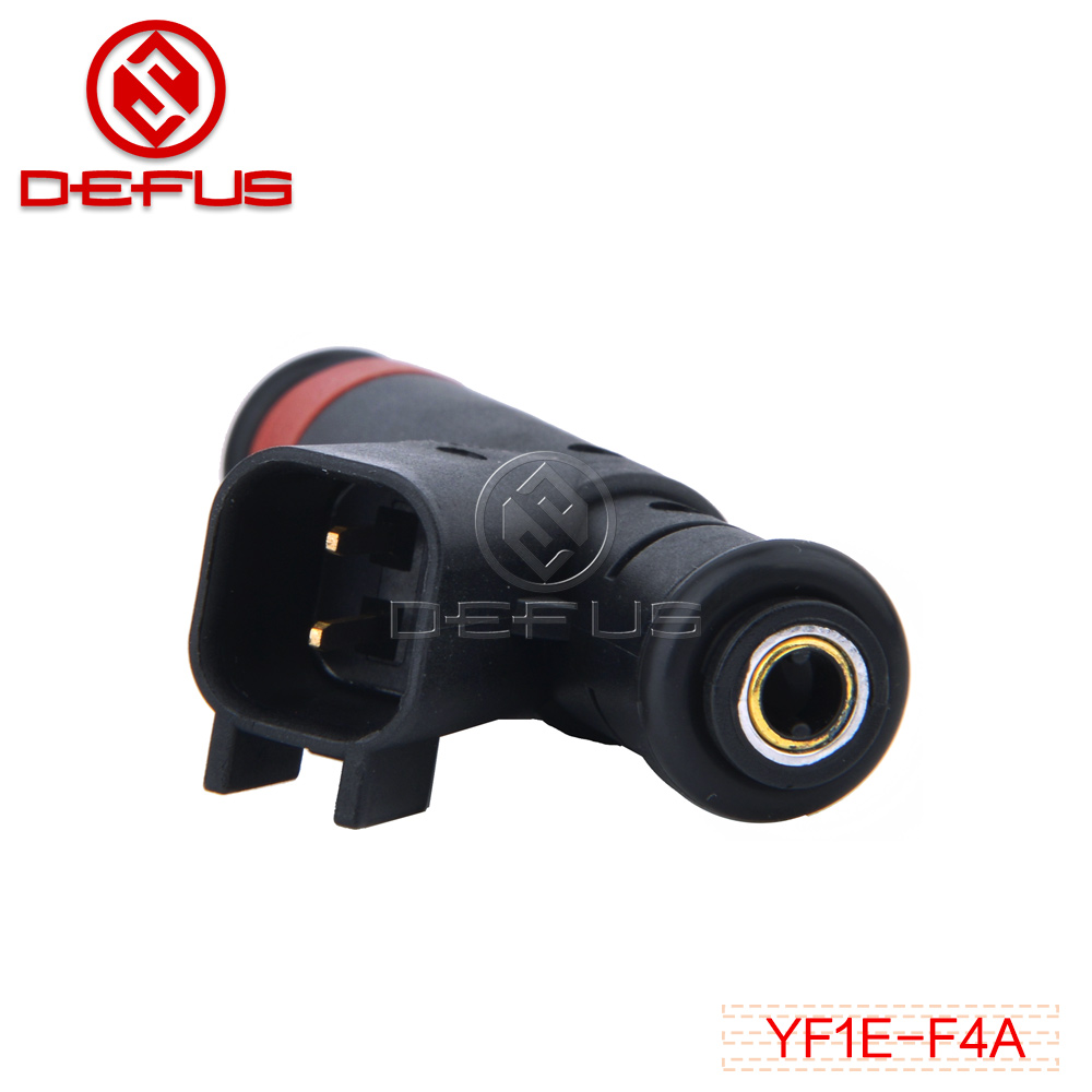 DEFUS-Professional Lexus Fuel Injector Chrysler Fuel Injector Dodge Car-2