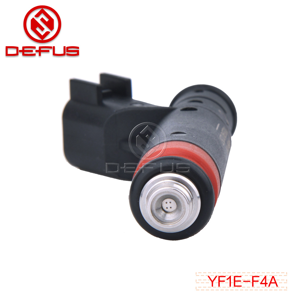 DEFUS-Professional Lexus Fuel Injector Chrysler Fuel Injector Dodge Car-3