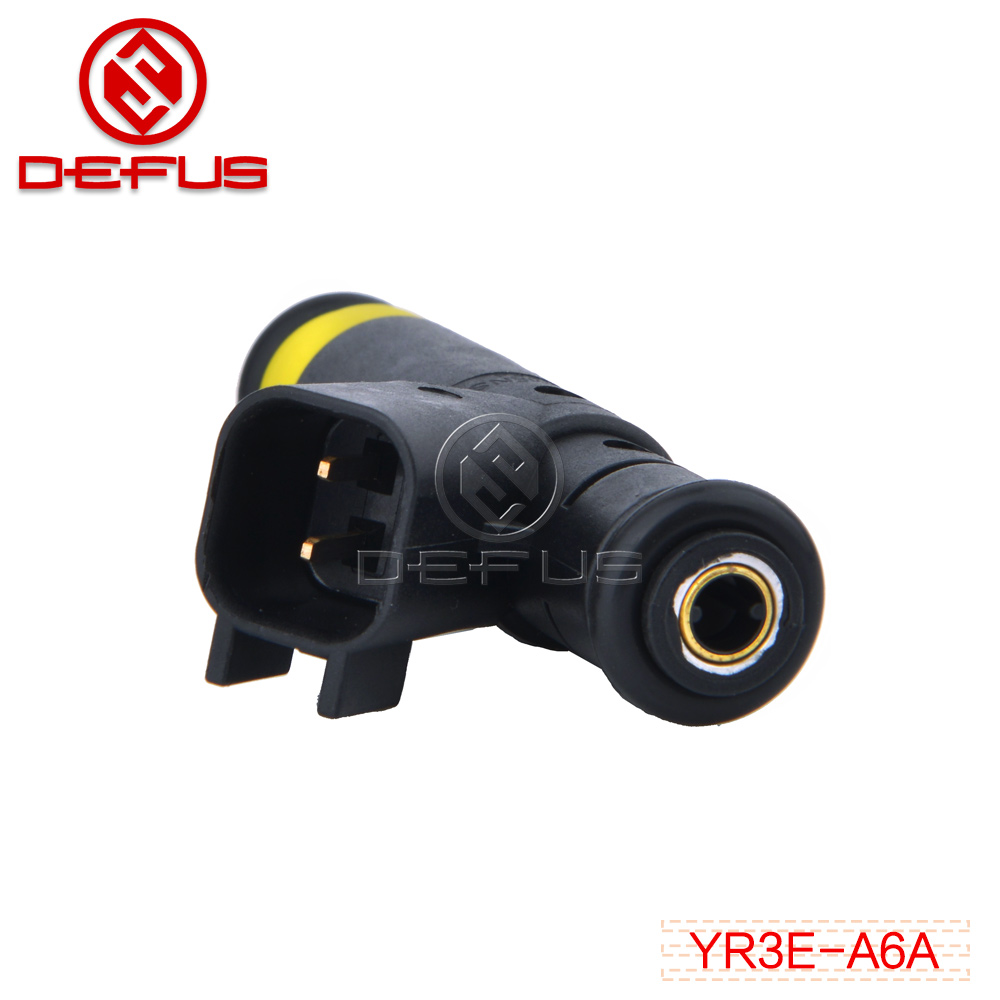 DEFUS-High-quality Fast Fuel Injection | New Fuel Injector Yr3e-a6a-2