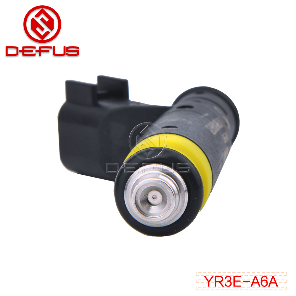 DEFUS-High-quality Fast Fuel Injection | New Fuel Injector Yr3e-a6a-3