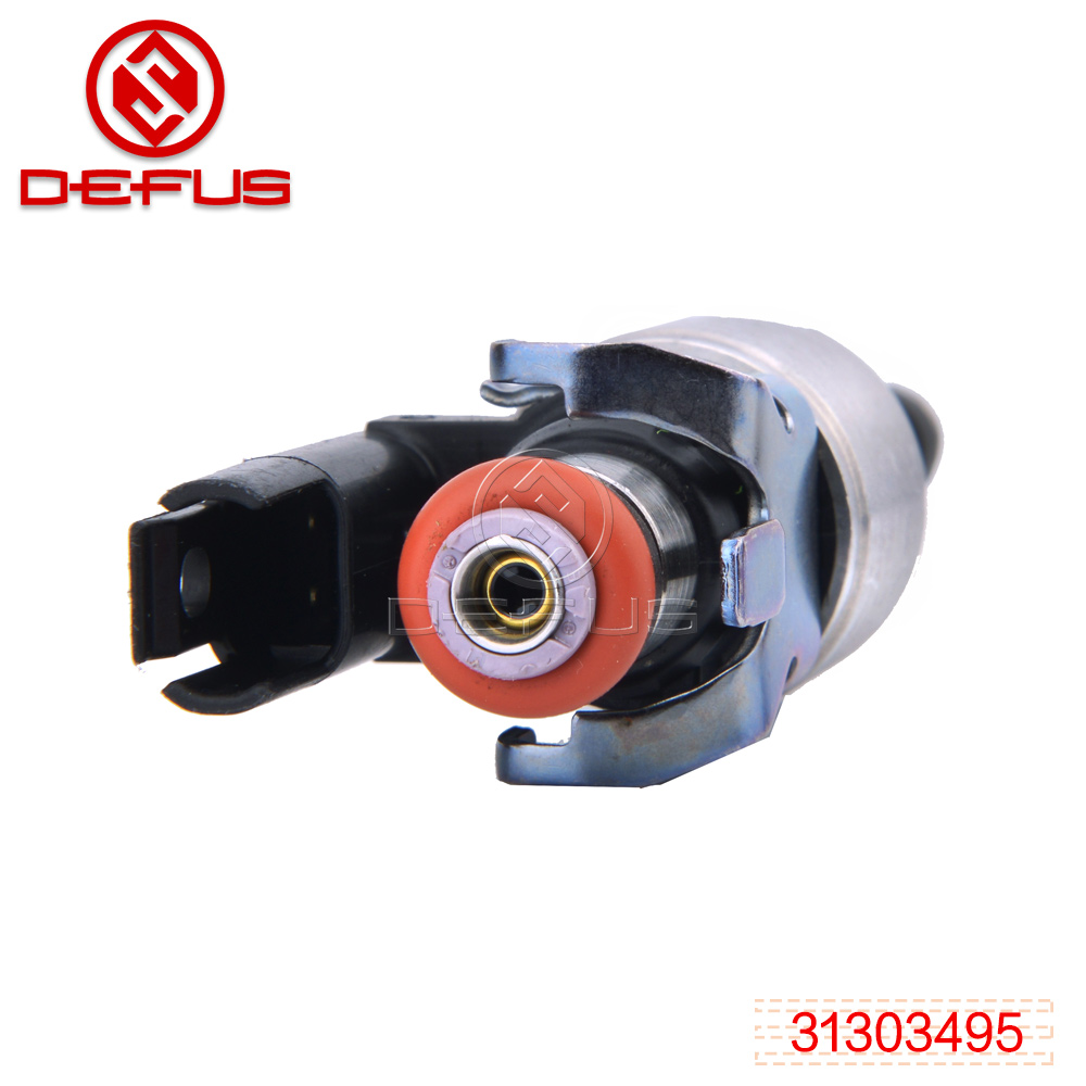 DEFUS-Astra Injectors Manufacture | New High Quality Fuel Injector-2