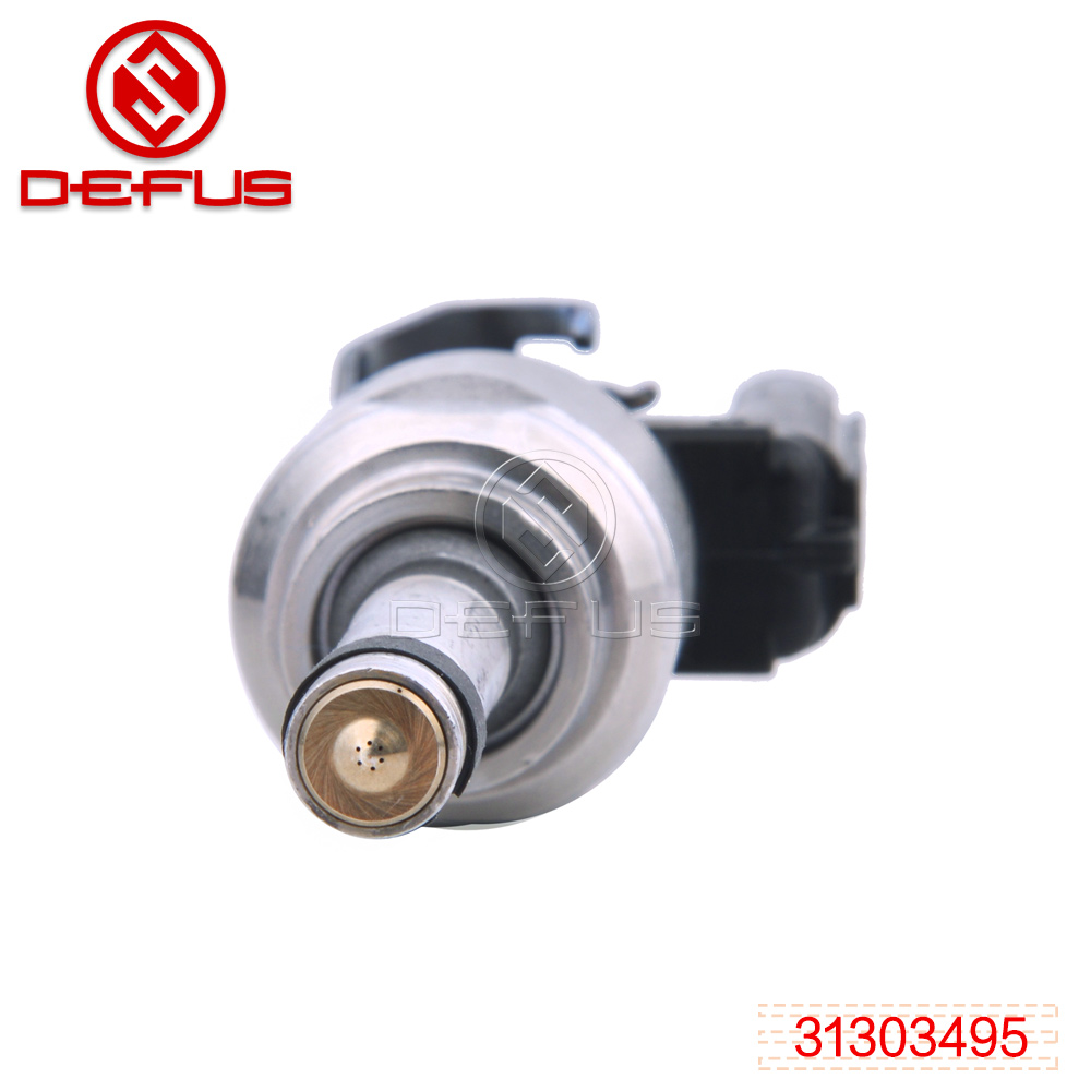 DEFUS-Astra Injectors Manufacture | New High Quality Fuel Injector-3