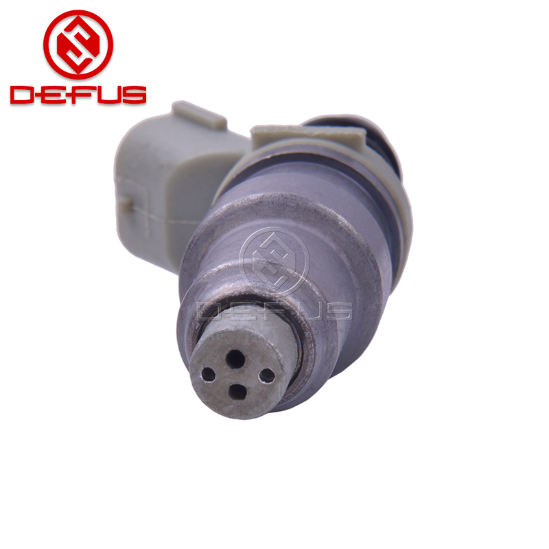 DEFUS-Astra Injectors | New Fuel Injector 23250-70050 Nozzle For Flow-3