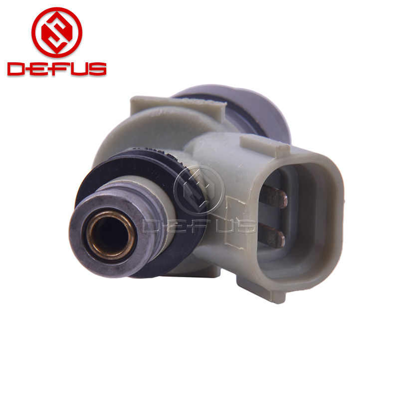 DEFUS-Astra Injectors | New Fuel Injector 23250-70050 Nozzle For Flow-1