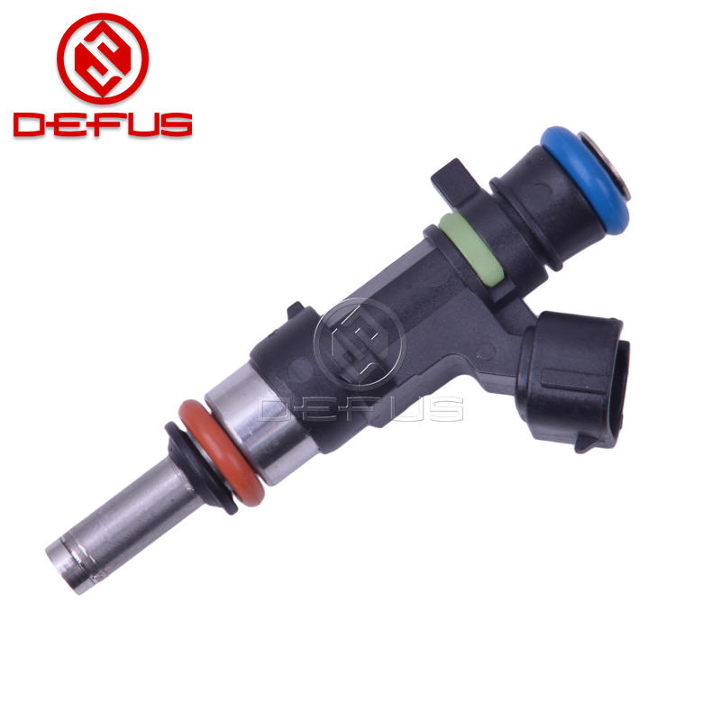 NEW 022906031L  Fuel injector for Audi High impedance