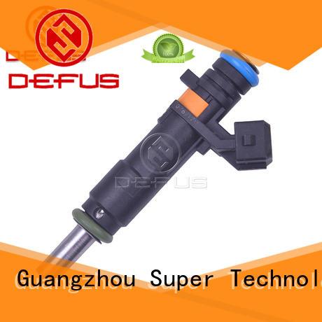 DEFUS 25319306 siemens deka injectors large-scale production enterprises for wholesale