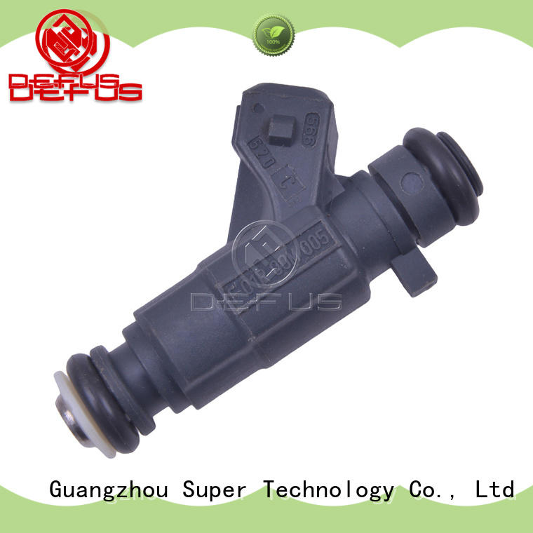 DEFUS premium quality vauxhall astra injectors trade partner for wholesale
