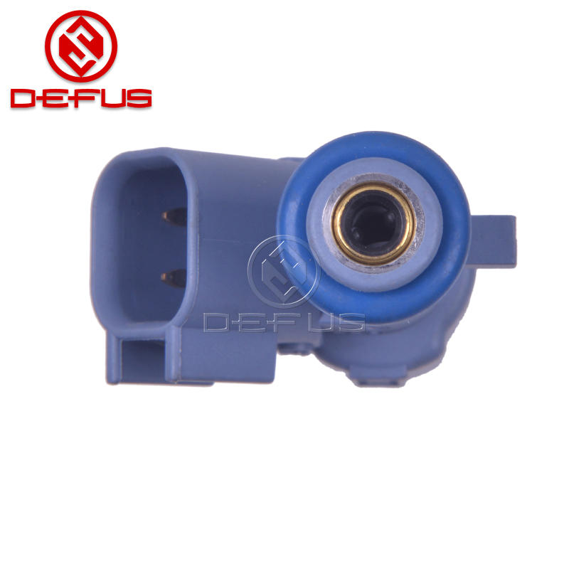 DEFUS 0280158124 bosch fuel injectors awarded supplier for wholesale-3