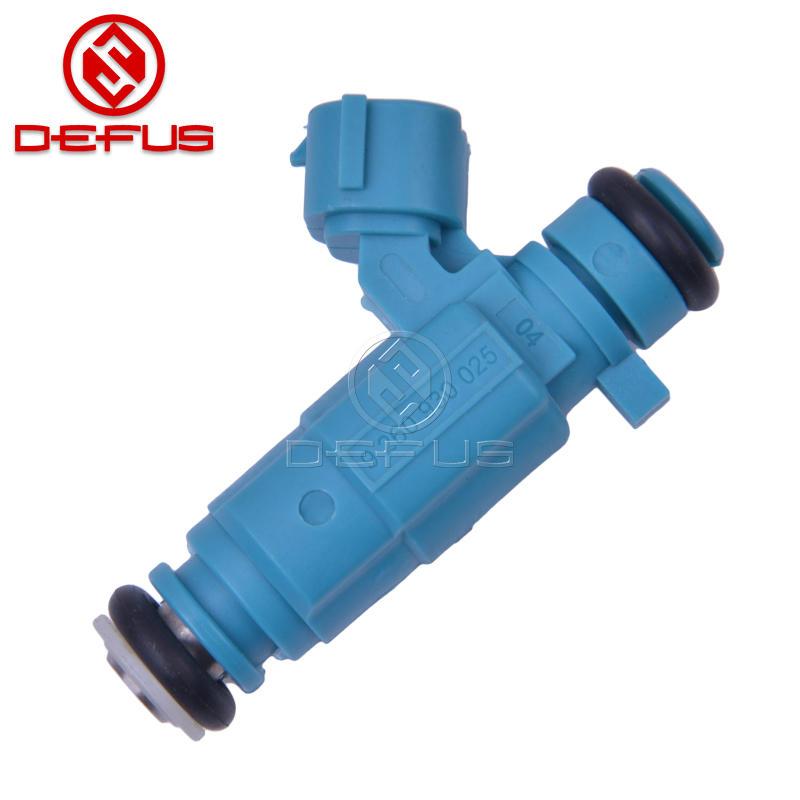 DEFUS-Buy Hyundai Automobile Fuel Injectors Kia Sedona Sentra-1