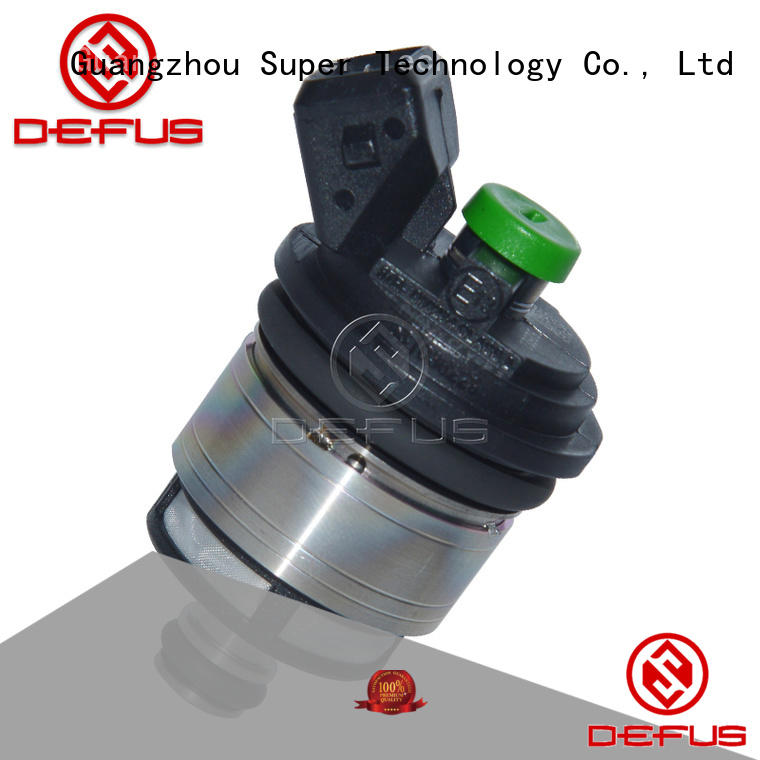 injector injector nozzle replacement industrialist for distribution DEFUS