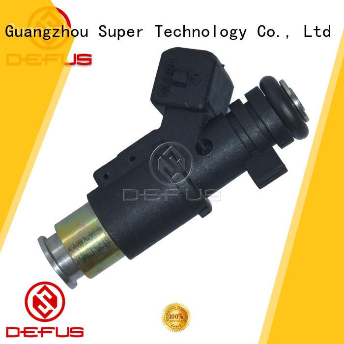 c2 406 injectors design for wholesale DEFUS