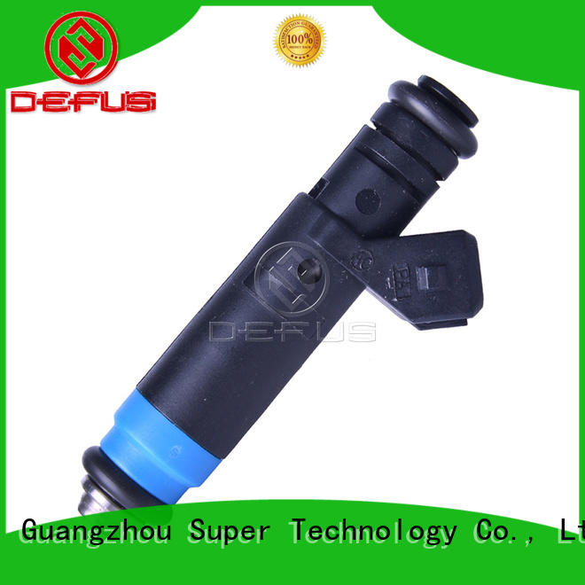customizeddeka injectors genuine looking for buyer for SUV