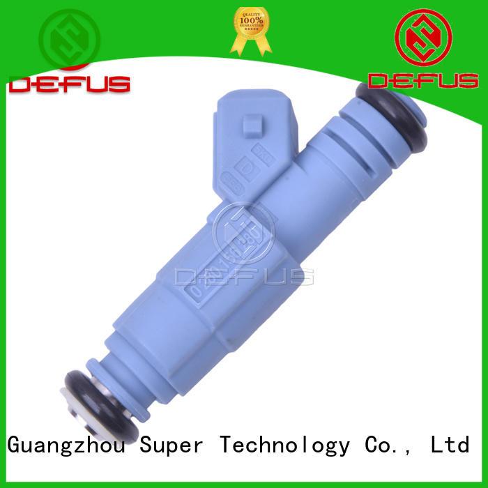 tta Renault injector international trader for distribution DEFUS