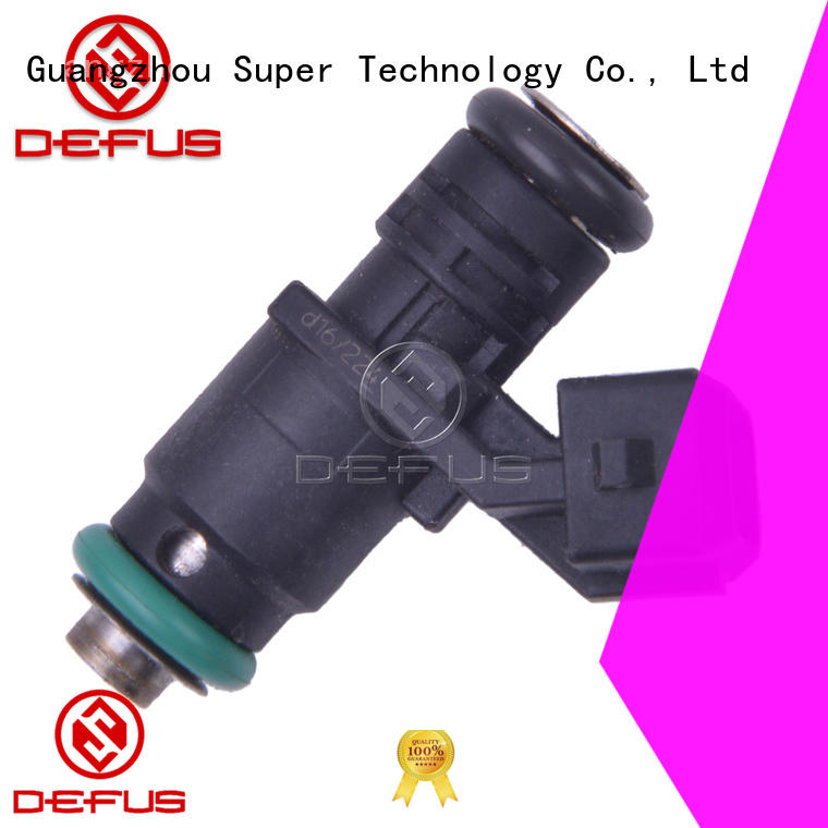 cheap bosch fuel injectors awarded supplier for retailing