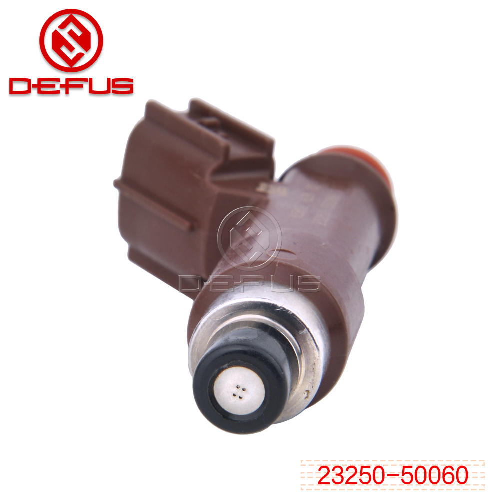 DEFUS ei vauxhall astra injectors manufacturer for distribution-3