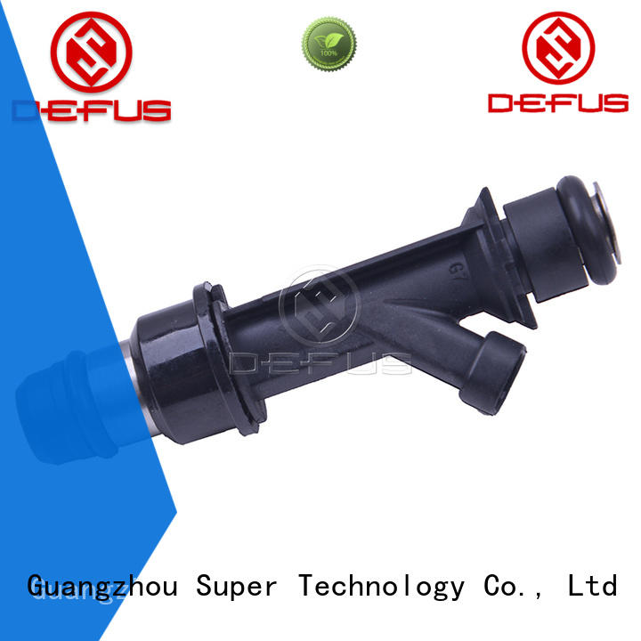 DEFUS nubira siemens 80lb injectors looking for buyer for retailing