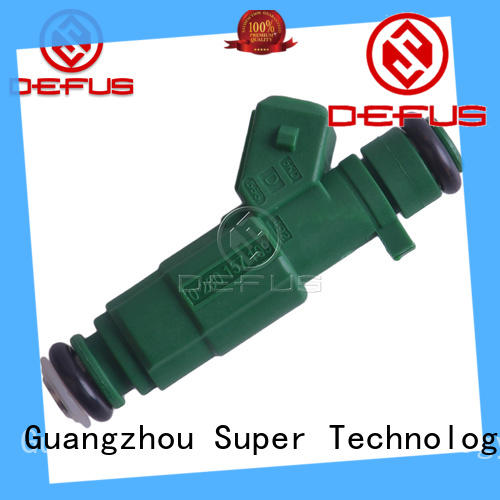 pig Renault injector foreign trader for wholesale DEFUS