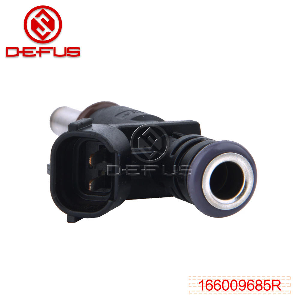 reliable automobile fuel injectors awarded supplier for distribution-2